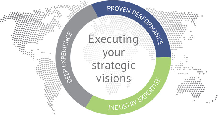 Providium Advisors Strategic Visions